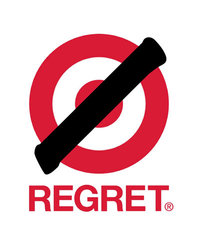 Is Target Painting a Bulls Eye on LGBT Rights?