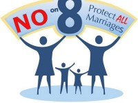 Prop 8 Appeals Court Recap