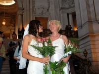 The language of same-sex marriage