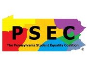 PSEC Announces New Leadership And 2014 State Conference