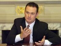 Will Ravenstahl make an announcement at the SCDC meeting?