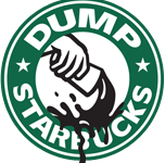 Dump NOM not coffee!
