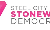 Steel City Stonewall Democrats Announces Endorsements