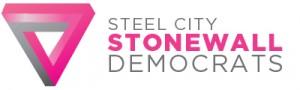 steelcitystonewalldemocrats