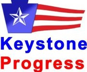 An Open Letter to Keystone Progress