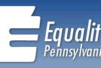 Help Equality PA Pass State-wide Non-discrimination Legislation.
