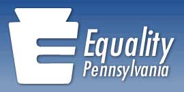 Breaking: Ted Martin to step down from Equality PA