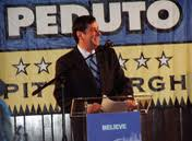 "Councilman Peduto To Be Named Common Cause PA's ""Champion of Good Government 2012"""