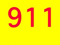 Who answers when you call 911?
