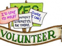 Pittsburgh GLCC: Call for Volunteers!