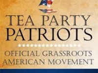 The GOP's Tea Party Problem