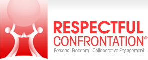 respectful-confrontation
