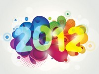 2012 Posts in Review