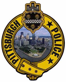Pittsburgh Citizen's Police Academy Accepting A