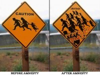 Immigration and the American Theocracy