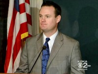 Three Reasons Mayor Luke Ravenstahl Has Been Missing