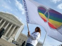 Update: SCOTUS Prop 8 Arguments