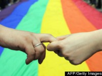 Sims and  McCarter to introduce Marriage Equality Bill in Pennsylvania House