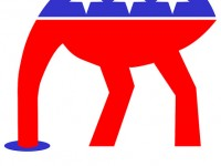 GOP is party of the status quo: no room for gays?