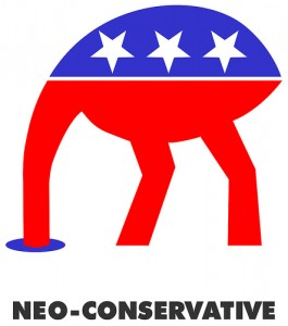 What if the GOP wins big in 2014?