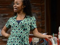 Going to see Clybourne Park at the Pittsburgh Public Theater?