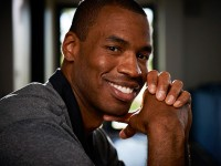 Jason Collins Comes Out: How about you?