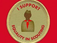 Gays, Boy Scouts, and Progress: Part 3
