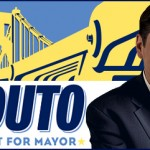 Peduto for Pittsburgh Mayor