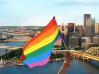 Pittsburgh Pride, Delta Foundation, and the Bigger Picture