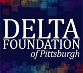 Irony, Delta Foundation, and Equal: Part 1