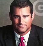 Breaking News: PA State Rep. Brian Sims Applauds US Senate vote on ENDA