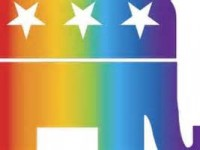 Why Gay Republican is an Oxymoron