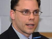 Brad Koplinski: Candidate for PA Lieutenant Governor