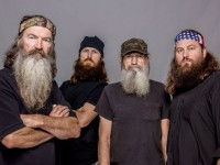 The LGBTQ Outrage at Phil Robertson is a Harm to the LGBTQ Movement