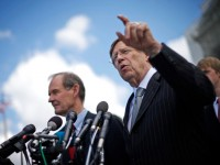 Do Olson and Boies belong in other same-sex marriage battles?