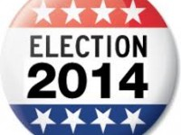 The GOP advantage for 2014 could be the end of real democracy.