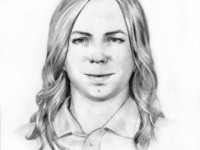 Chelsea Manning and the meaning of Pride.