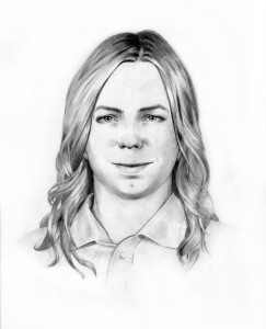 ChelseaManning_byAliciaNeal-243x300