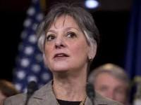 Will Allyson Schwartz turn off her voters with attack ads?