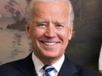 Is Biden the most significant Vice President the LGBTQ community has ever known?