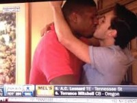 Michael Sam and two of the most significant advances in LGBTQ Rights.