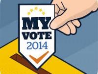 Progressive Pennsylvania: Get Out and Vote Tomorrow!