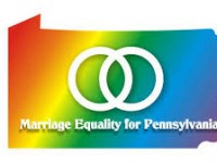 Equality PA Thanks Gov. Corbett for Letting Love Win