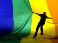 Can Pride help us refocus LGBTQ efforts?