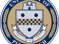 Pitt's Domestic Partnership Benefits to Remain Unchanged.