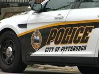 Pittsburgh's statement: the police incident at Pittsburgh Pride.