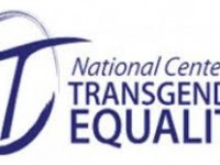 I support the Transgender Lobby Day.