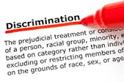 Christians and Anti-LGBT Discrimination