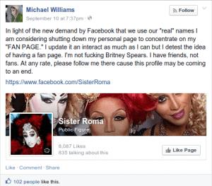 facebook-real-names