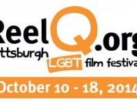 Ready for the Pittsburgh LGBT Film Festival?